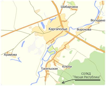 map-lr45